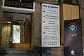 Hackathon Mumbai 2011 -27.jpg