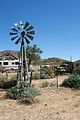 Hackberry Arizona windmill.jpg