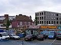 Hackney Wick Graffiti E9 - 30315356852.jpg