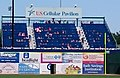 Hadlock Field - U.S. Cellular Pavillion.jpg