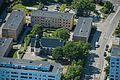 Hagalunds kyrka från luften.jpg