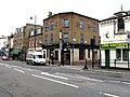 Haggerston, The 'Hobby Horse' - geograph.org.uk - 1728859.jpg