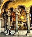 Hagia Sophia-İstanbul - panoramio (1).jpg