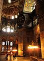 Hagia Sophia Interior (2099863234).jpg