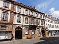 Haguenau Grand'Rue 57a.JPG