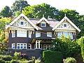 Hahn House - Portland Oregon.jpg