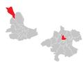 Haibach ob der Donau in EF.png