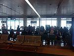 Haikou Meilan International Airport 20150328 150431.jpg