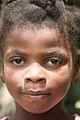 Haiti (7810846166).jpg