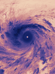 Haiyan 2013-11-07 1345Z brightness temperature.png