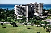 Hale Koa Hotel aerial view.jpg