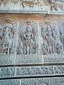 Halebid Muktaphala 15.jpg