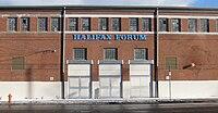 Halifax NS Forum 1.jpg