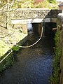 Hallford Bridge - geograph.org.uk - 1294078.jpg