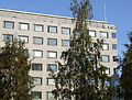 Hallituskatu 11 Oulu 20060923.JPG
