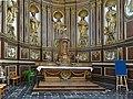 Ham-en-Artois Église Saint-Sauveur (retablePM62000774) (6).jpg