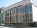 Hamburg Staatsoper.jpg