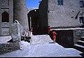 Hammond Slides Bukhara 18.jpg