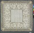 Handkerchiefs (one of two) MET DP2927.jpg