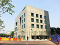 Hangangno-dong Comunity Service Center 20140530 140810.JPG