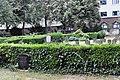 Hannoer-Stadtfriedhof Fössefeld 2013 by-RaBoe 079.jpg
