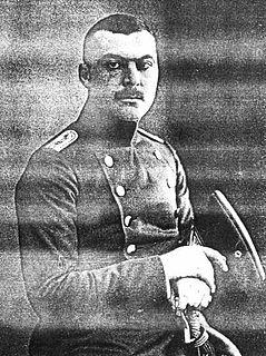 Hans Koeppen