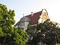Hansjakob - Schule - Rastatt - panoramio (1).jpg