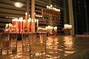 Hanukkah (16093248652).jpg