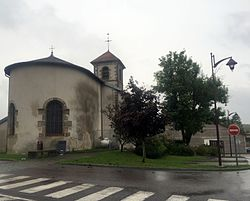 Haréville-sous-Montfort (5).JPG