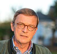 Harald Focke Bassum.jpg