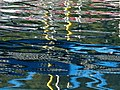 Harbour Pattern (7519185590).jpg