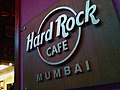 Hard Rock Cafe, Mumbai, India.jpg