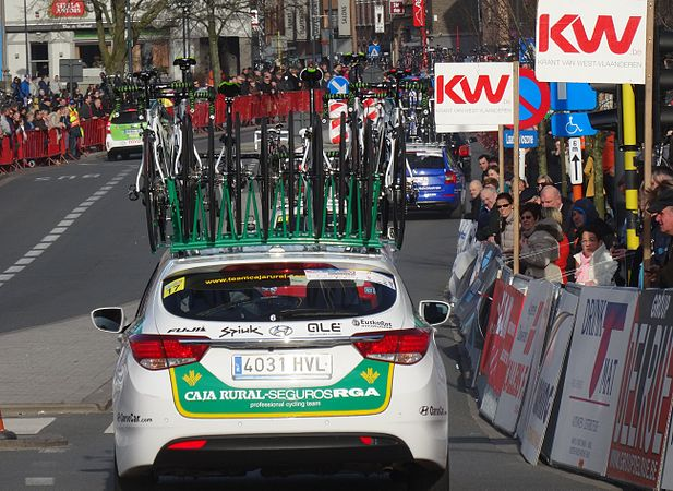 Harelbeke - Driedaagse van West-Vlaanderen, etappe 1, 7 maart 2015, aankomst (A39).JPG
