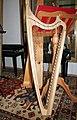 Harfe MI59.jpg