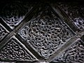 Harichavank 053.jpg