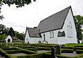 Harkeberga kyrka01.jpg