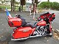 Harley-Davidson, 103 ci, red.jpg