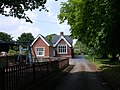 Harlton Village Hall - geograph.org.uk - 839111.jpg