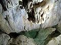 Harmanecka cave 2.jpg