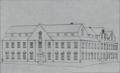 Harmonien Trondheim 1830-tallet.tiff