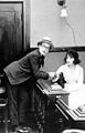 "Harold Lloyd and Bibi Daniels in the movie ""Ask father"" (1919)-2..jpg"