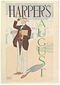 Harper's, August MET DP823599.jpg