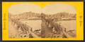 Harper's Ferry, Va, from Robert N. Dennis collection of stereoscopic views.png