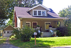 bungalow - wikipedia