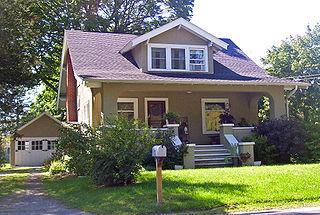 File:Harriet Phillips Bungalow.jpg - Wikimedia Commons