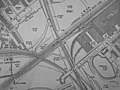 Hartleys sidings bridge map.jpg