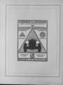 Harz-Berg-Kalender 1926 081.png
