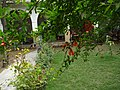 Hassan's Home - panoramio.jpg