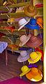 Hats (3598479250).jpg