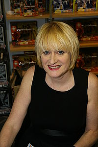 Hattie Hayridge PlaycomLive2008.JPG